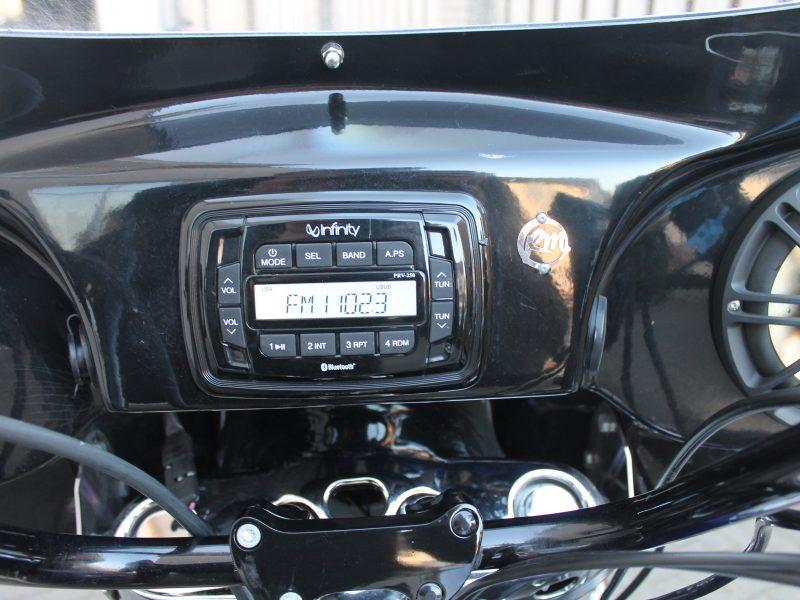 Harley davidson switchback 2012!!